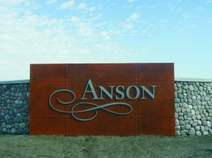 Anson-Monument-Sign