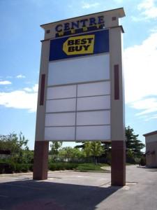 Best-Buy-Centre-West-004