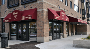 Kilwin's-Awnings-Notre-Dame