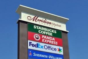 Meridian-Market-Shoppes-Multi-Tenant-Pylon-e1471607018361
