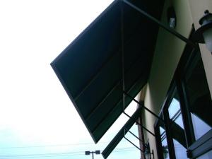 Meridian-Markets-Shoppes-Awnings