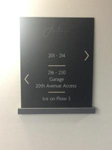 aertson-ada-compliant-directional-sign