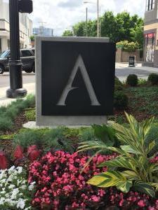 aertson-monument-ground-sign-nashville