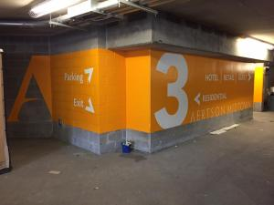 aertson-parking-garage-wall-graphics