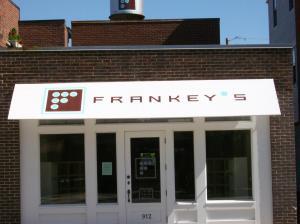 digitally-printed-awning-frankeys