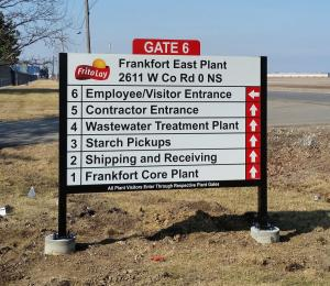 directional-sign-frito-lay-frankfort