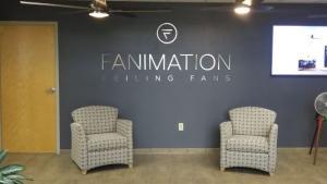 fanimation-ceiling-fan-interior-reception-sign-letters