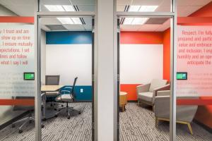 frosted-printed-3m-window-vinyl-offices