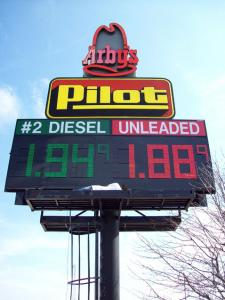 gas-station-price-board-electronic-led-message-center