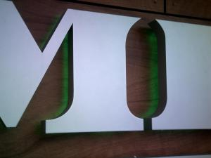 green-reverse-lit-combination-channel-letters