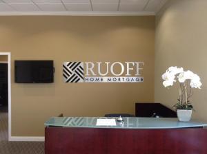 interior-reception-desk-sign-ruoff-home-mortgage