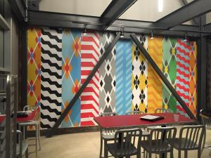 interior-vinyl-wall-covering-printed-graphic