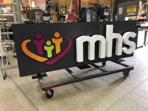 mhs-blade-sign-indianapolis