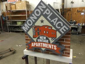 monon-place-apartments-entrance-monument-ground-sign