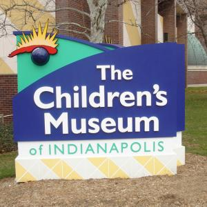 monument-sign-childrens-museum