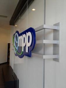 mpp-interior-reception-sign-dimensional-letters-bracket