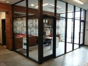 office-window-glass-vinyl-indianapolis