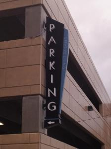 parking-garage-blade-sign-projecting-the-avenue