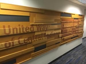 print-direct-substrate-united-way-wall