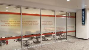 printed-window-graphic-interior-frosted