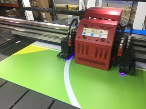 printer-photo