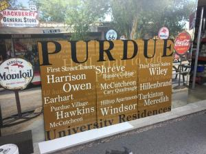 purdue-wall-graphic