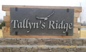residential-monument-ground-sign-tallyns-ridge