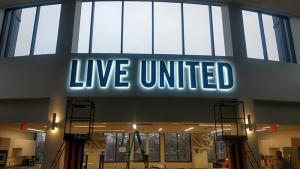 reverse-lit-channel-letter-united-way-rear-illumination
