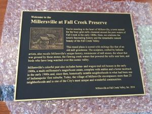 sign-plaque-bronze-millersville-fall-creek