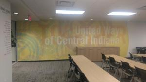 united-way-wall-graphic-print