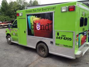 vehicle-graphics-blend-frozen-treats
