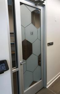 window-door-vinyl-library-square-indianapolis